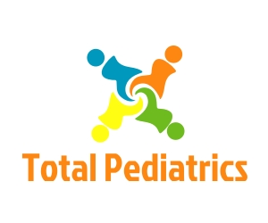 Total Pediatric Therapy